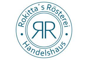 Rokittas_Rösterei_und_Handelshaus