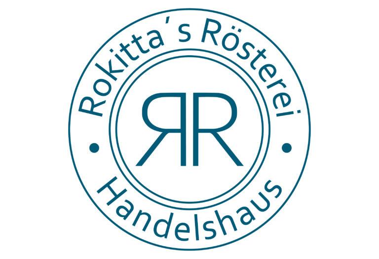 Rokitta`s Rösterei und Handelshaus