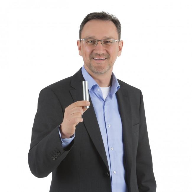 Oliver Rokitta