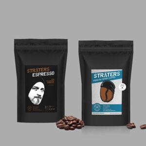 Was haben Rokitta's Rostschreck und Kaffee gemeinsam?
